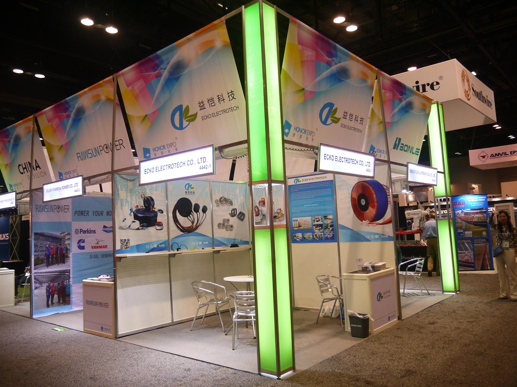 Indonesia International Electronics & Smart Appliances Expo